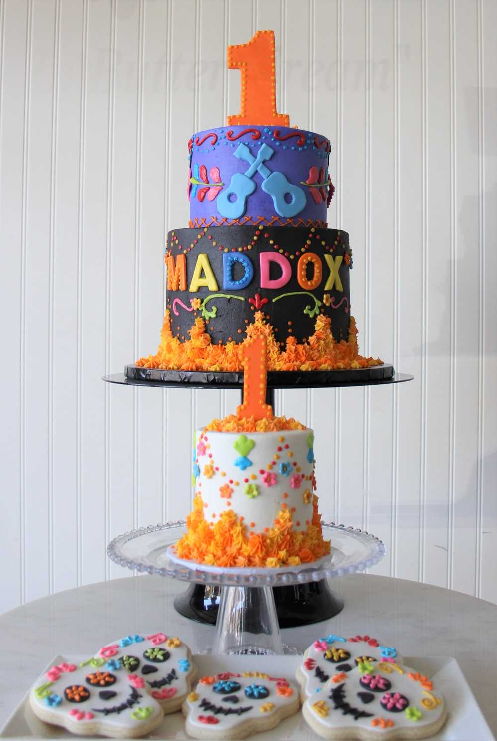Superb Frosted Cakery Cakes Cupcakes Desserts Wedding Cakes In Fresno Funny Birthday Cards Online Alyptdamsfinfo